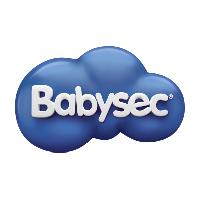 Babysec